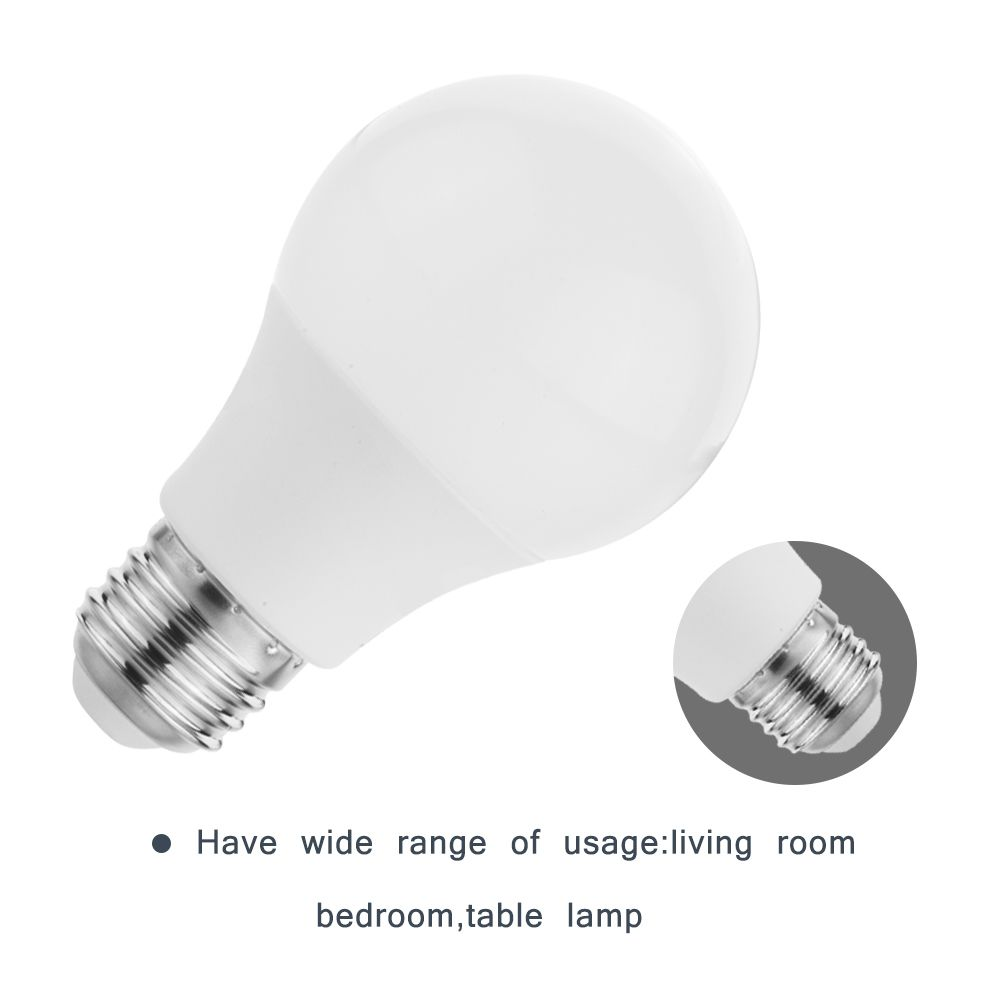 Wide Application These Led Lights Combines The Advantages Of High Brightness Low Consumption Long Lifespan Classical Modern Led Light Bulbs Bulb Led Spotlight