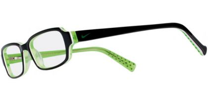 c40563af85 Nike 5508 Eyeglasses Boys Glasses