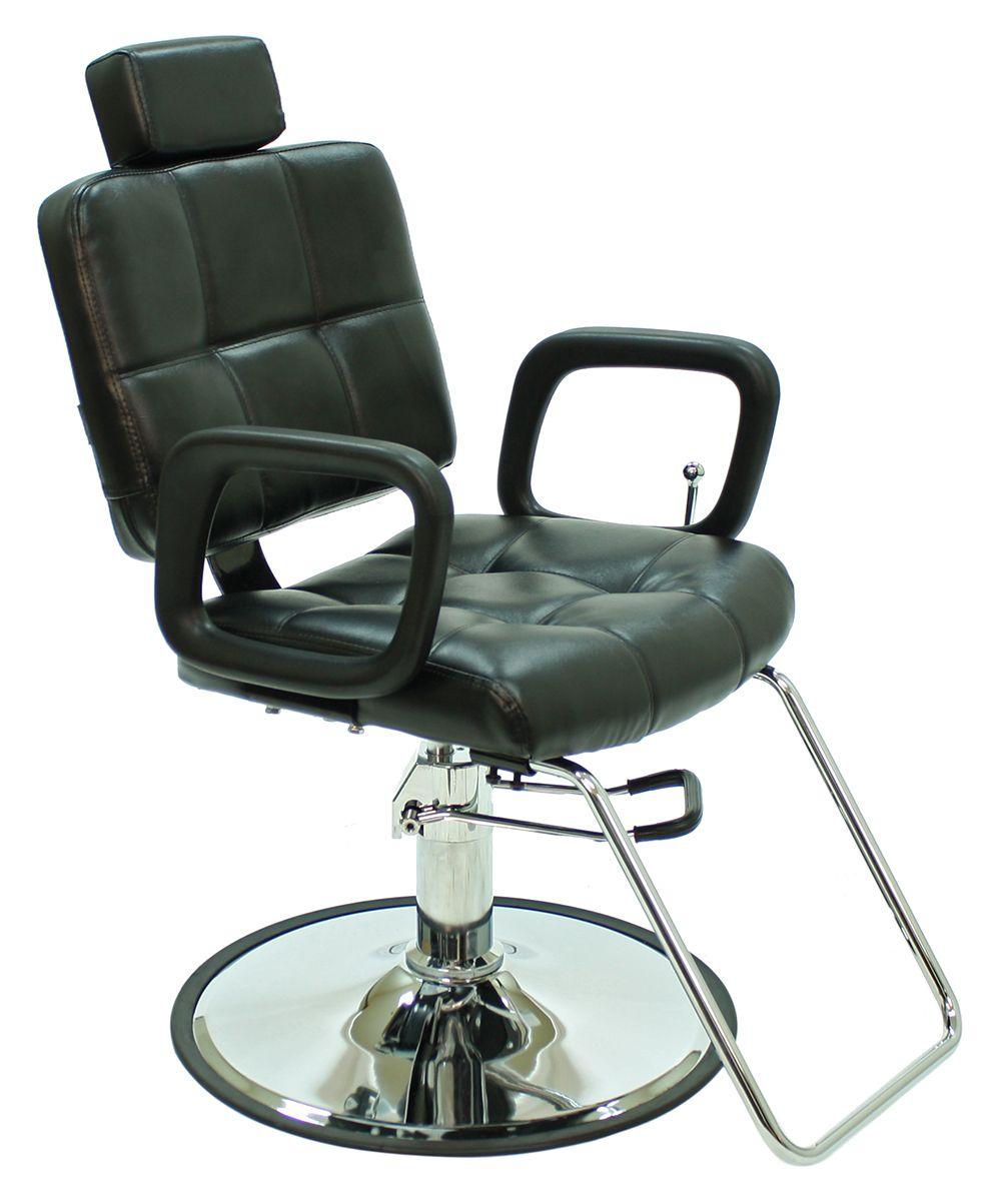 inkbed tattoo artist chair