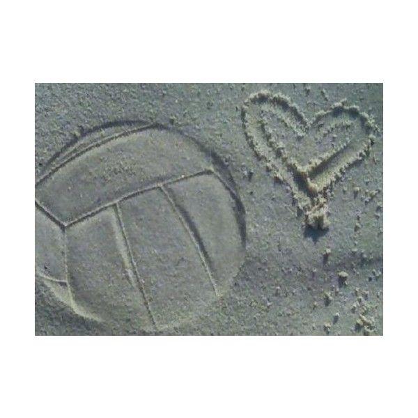 We found love... #Volley