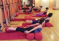 image result for iyengar yoga forward bend sequence  esercizi