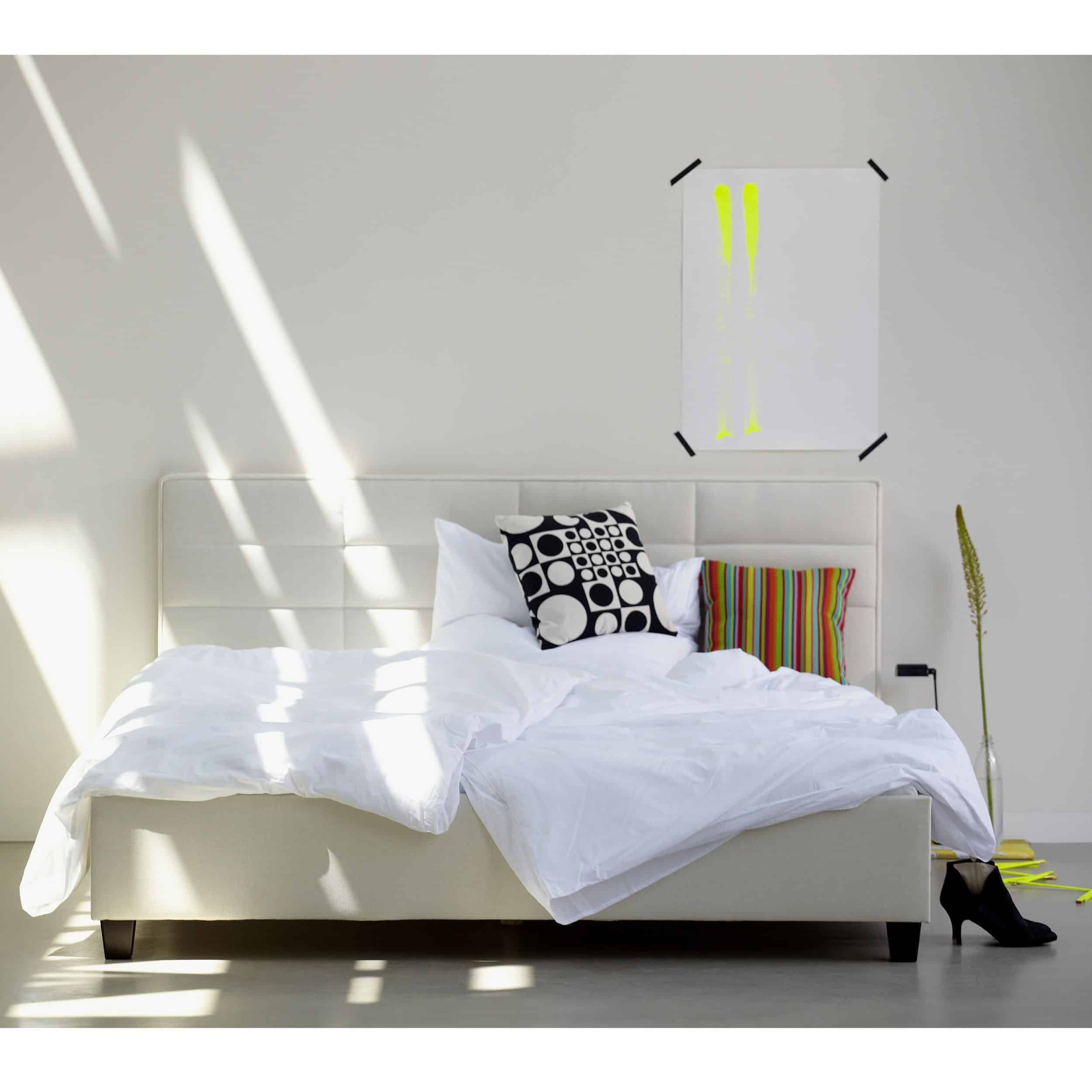 tosno polsterbett betten pinterest bett schlafzimmer und polsterbett. Black Bedroom Furniture Sets. Home Design Ideas