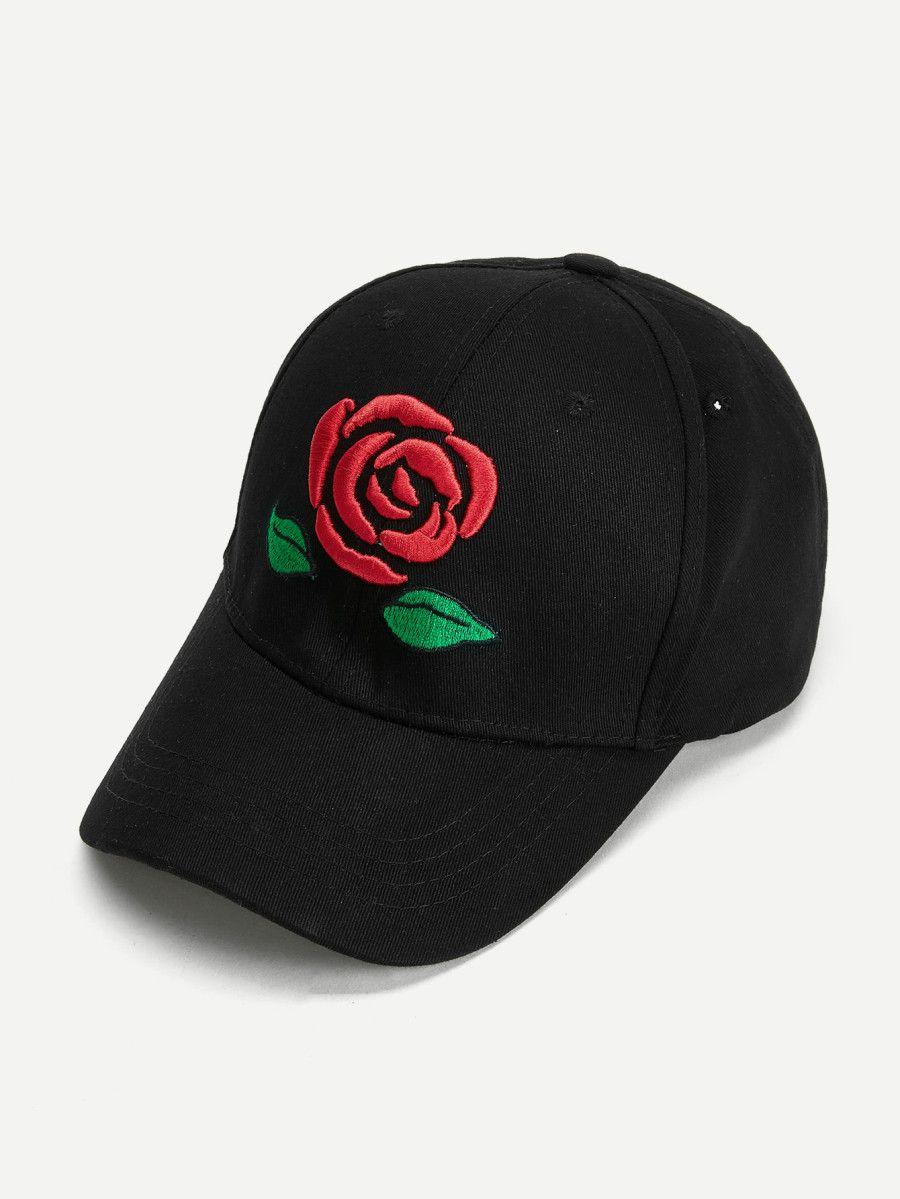 Lil Peep Dad Hat Embroidery 100% Cotton Baseball Cap Sad face Hat  xxxtentacion Hip Hop Cap Golf Love lil peep Snapback Women Men 5b9cf2292a0