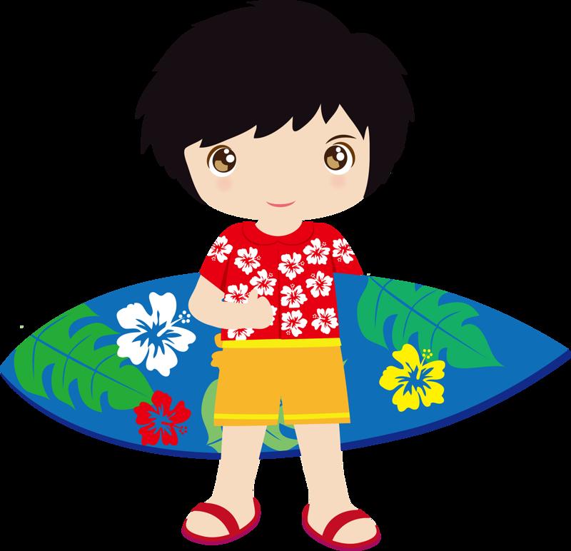 u203f u2040summer u203f u2040 pinterest ocean rh pinterest com summertime clip art free summertime clipart