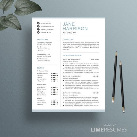 Pin by Jenna Adams on Medical Assistant Resumework essentials