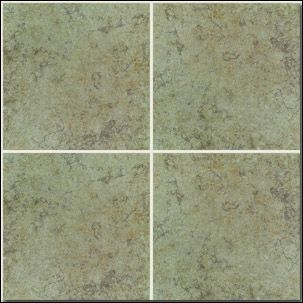 Ceramic Flooring For The Bathrooms Upstairs And Laundry Room