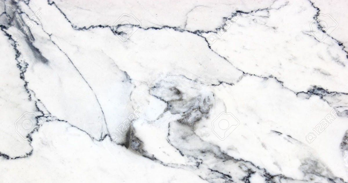 White Marble Background Google Search Marble Marble Marble Wallpaper Amazon Com Marble Wallpaper Marble Desktop Wallpaper Marble Wallpaper Marble Background
