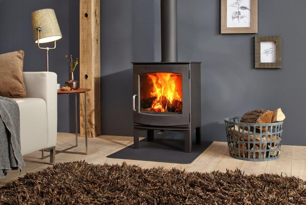 Free Standing Wood Burning Stove Google Search Freestanding Fireplace Wood Burning Stoves Living Room Log Burner Living Room