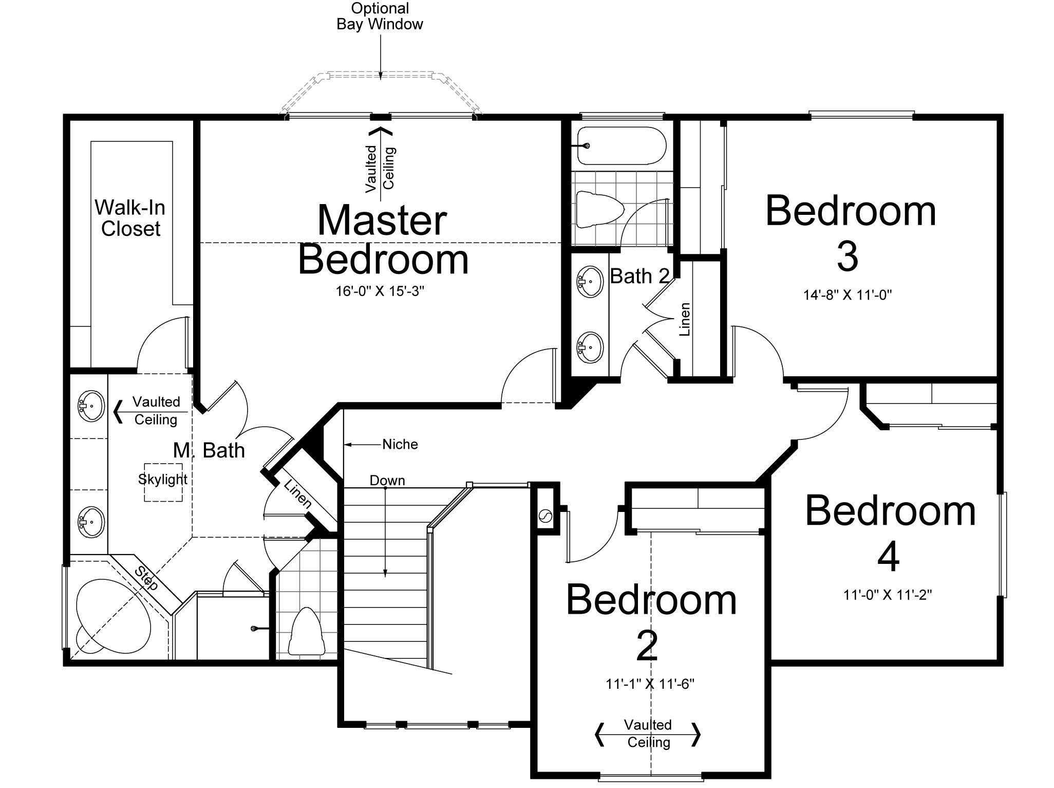 Home Design For New Homes In Utah House Floor Plans Floor Plans European House