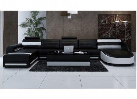 Amazing Nova U1 Leather Sofa Lounge Set Interior Disegn In 2019 Creativecarmelina Interior Chair Design Creativecarmelinacom