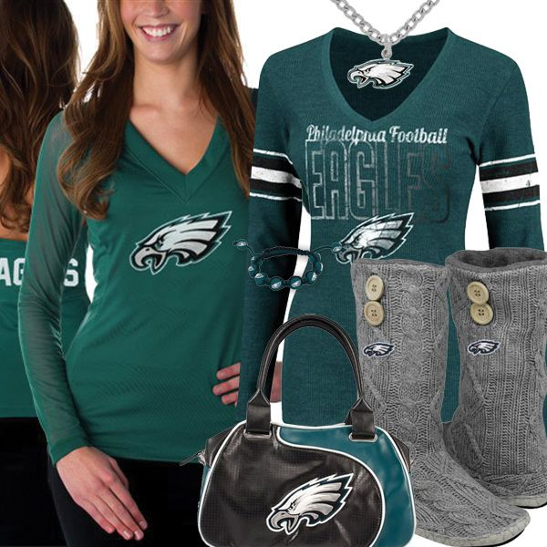 various colors 75940 dec89 Cute Philadelphia Eagles Fan Gear | Philadelphia Eagles ...