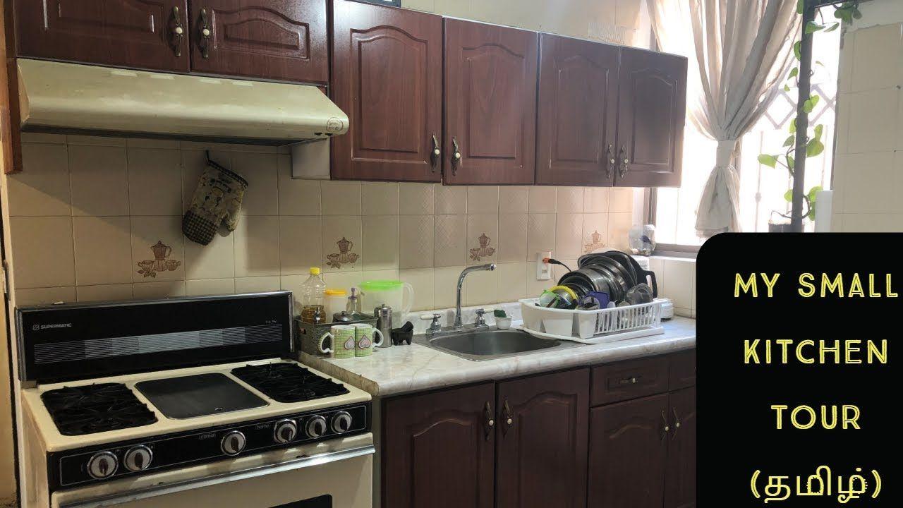 Kitchen Storage Ideas In Tamil   Jawel Home Ideas