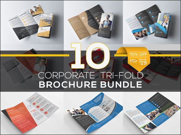 22+ Free \ Premium Business Brochure PSD Designs Brochures - modern brochure design