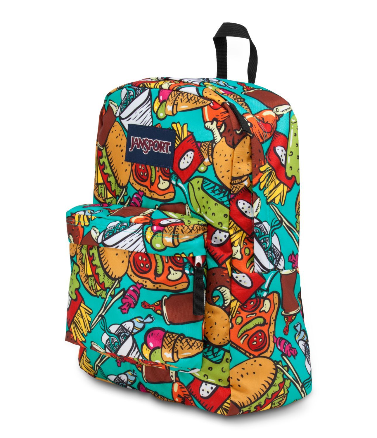 8508df7a77 jansport junk food backpack - Google Search
