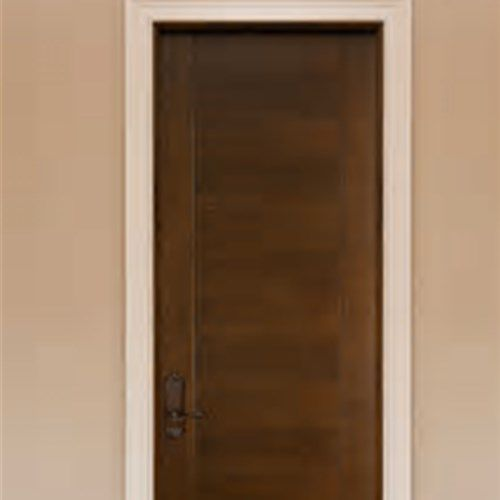 dark wood interior doors. Dark Wood Interior Doors .