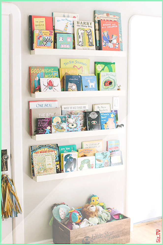 Nursery Organization Are You Preparing For Baby Here Are 10 Nursery Organization Tips That Will Help Nursery Organization Baby Room Storage Boy Nursery Design