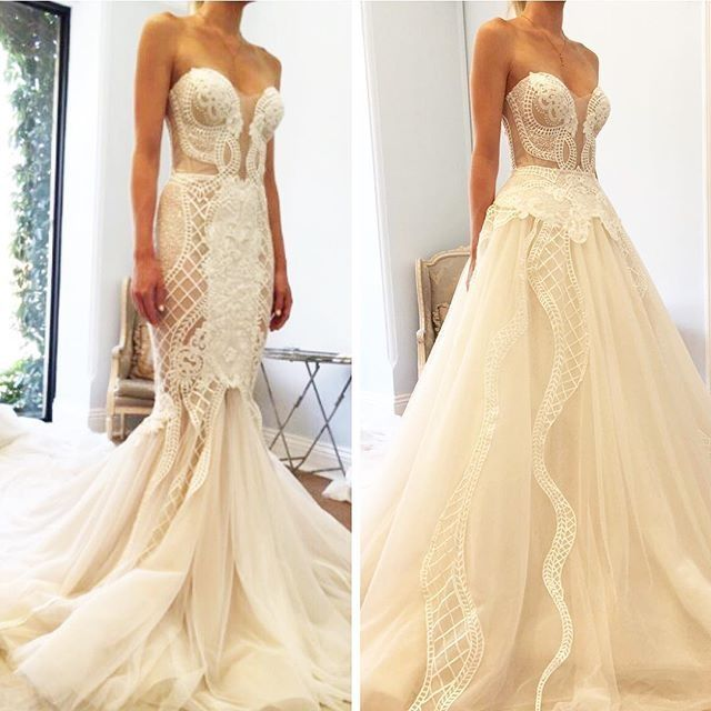 noiva pallas moda pallas couture vestido instagram mais lindo