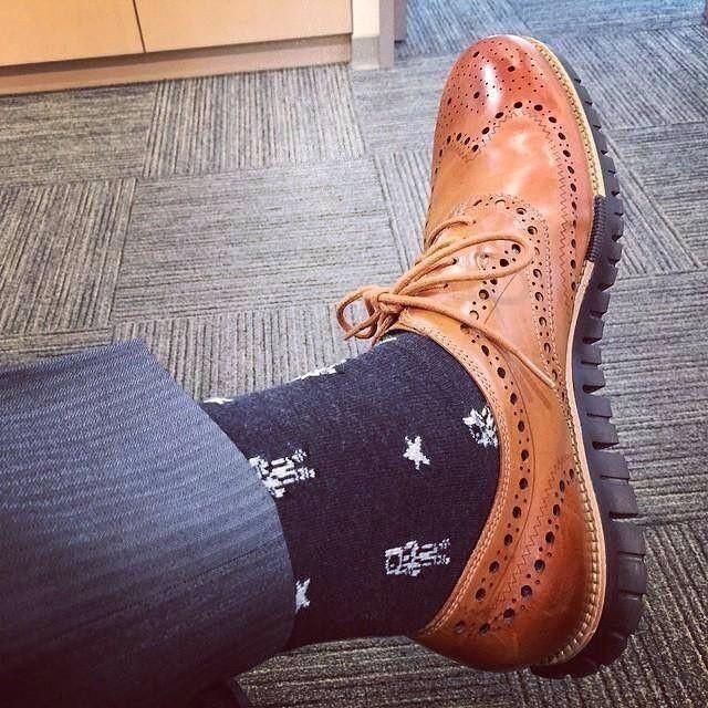 Cole haan mens shoes, Mens shoes boots