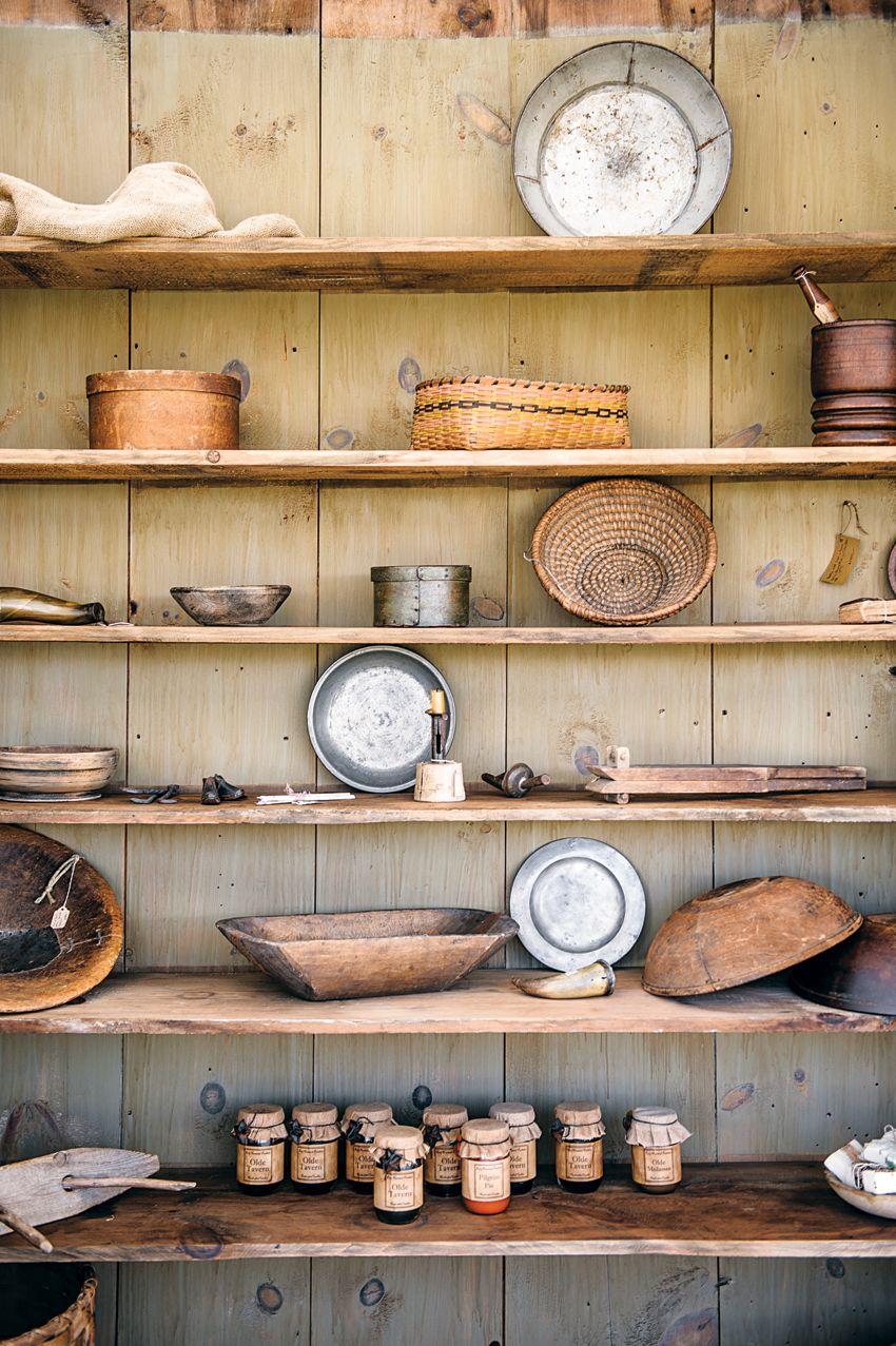Flea Market to Table Brimfield antique show, Antique