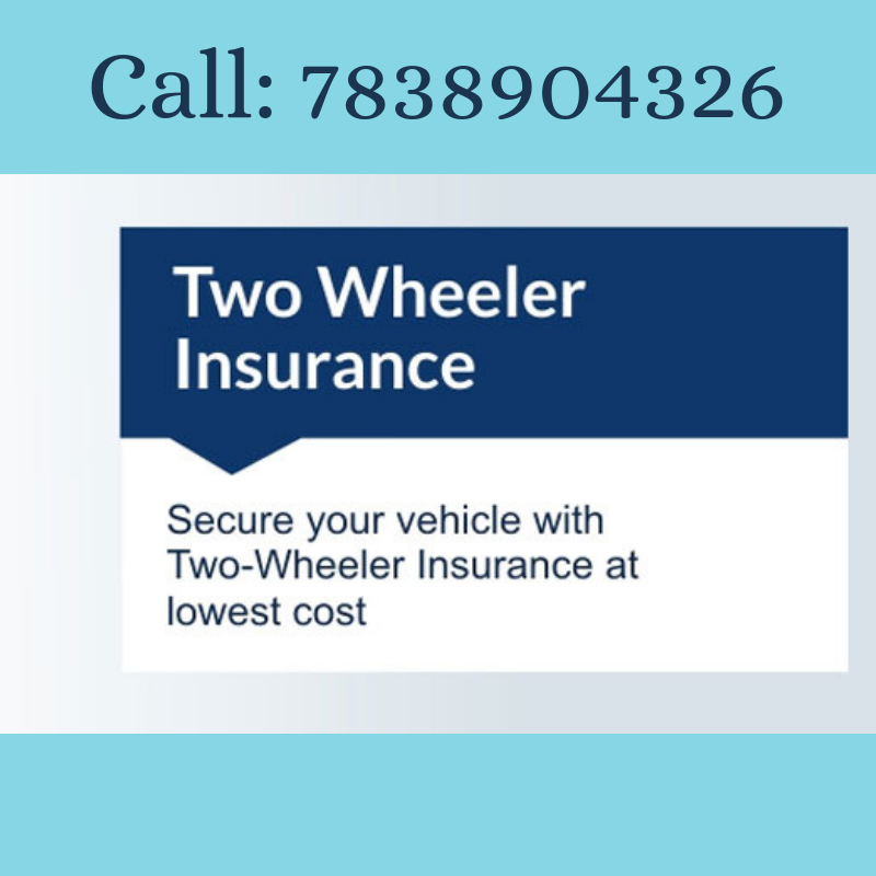 Two Wheeler Insurance Overview Types Of Two Wheeler Insurance With Images Insurance Accident Insurance Insurance Industry