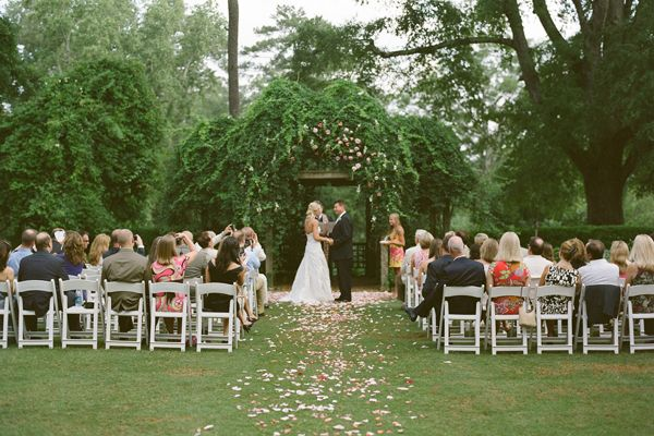 Image result for garden weddings