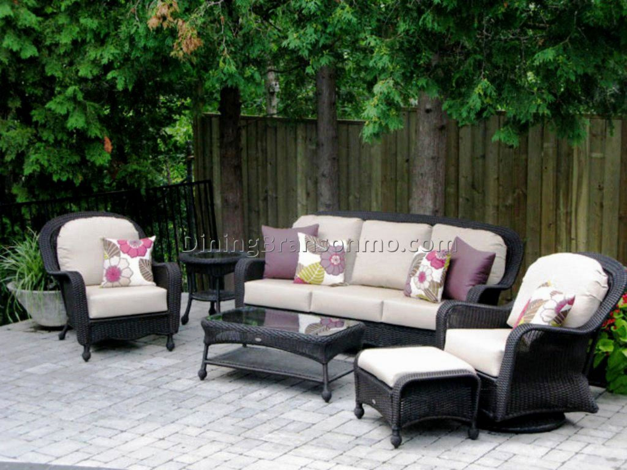 Hampton Bay Outdoor Furniture Covers   Interior Paint Color Schemes Check  More At Http:/ Part 5
