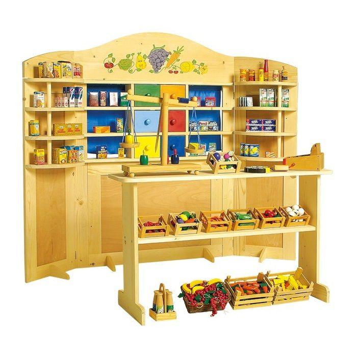 juguete de madera educativo para nios en puesto de compra por