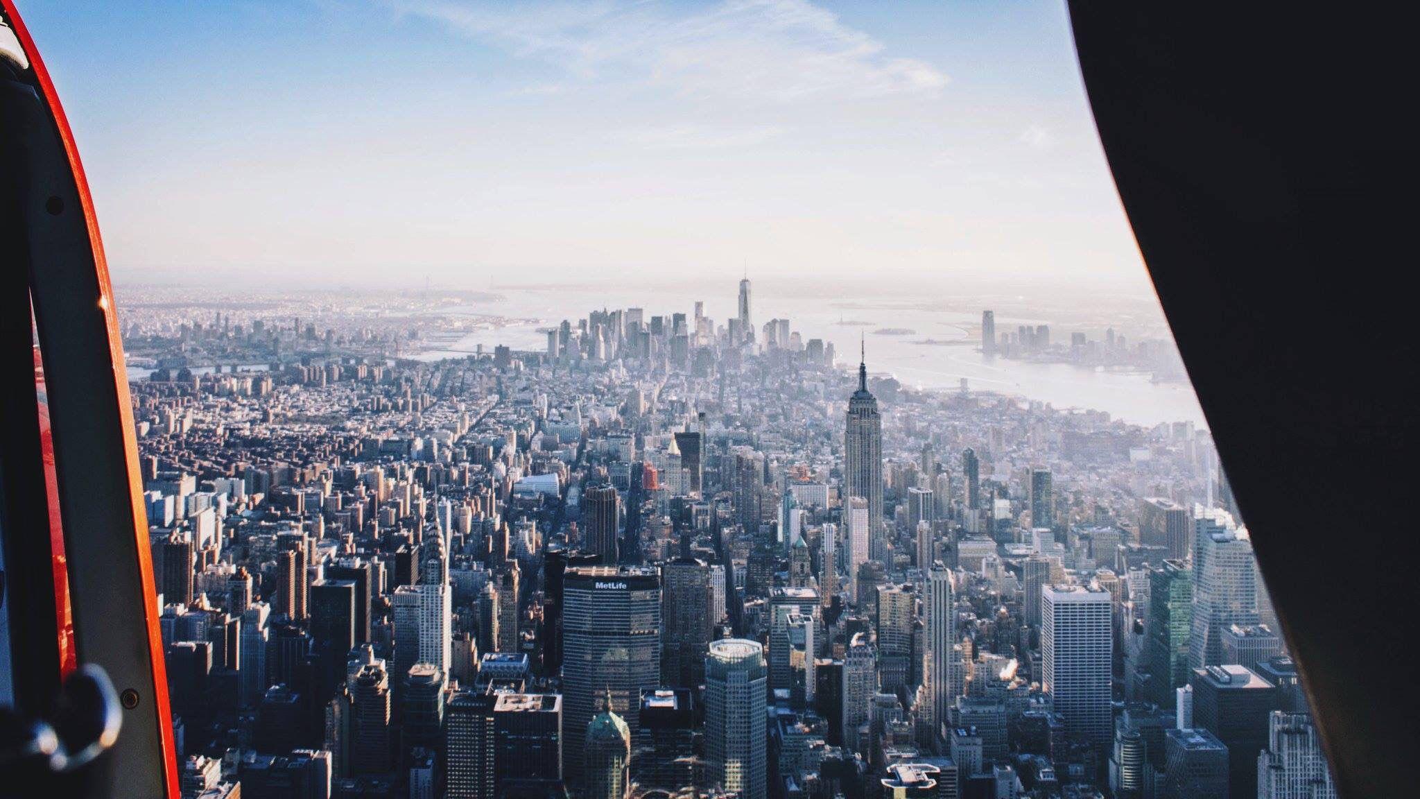 New York City Nyc United States Usa City America Dream City Ny City Concrete Jungle