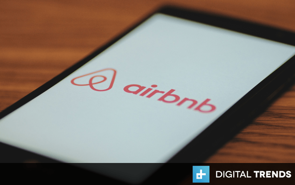 Airbnb Wants to Make it Easier for You to Split Payments with