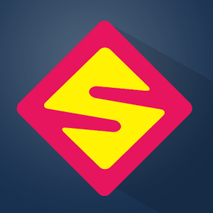 official iisuperwomanii logo - Google Search