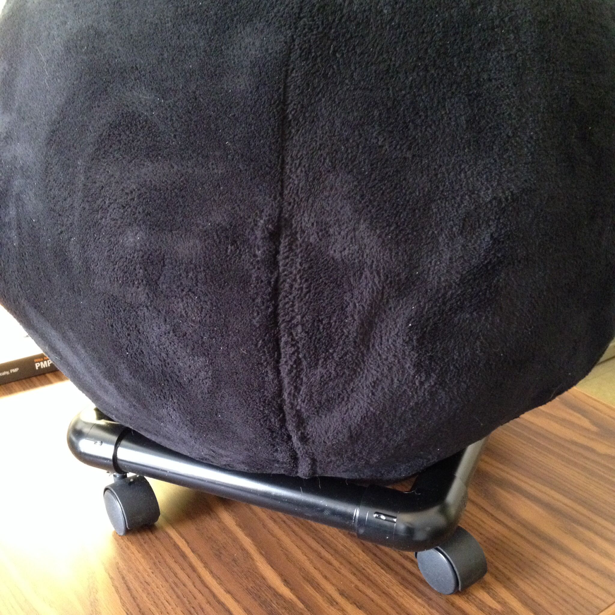 Balance Ball Desk Chair Ball Chair Exercise Ball Chairs Balance Ball Chair