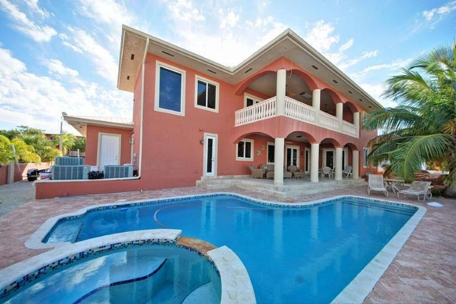 Vrbo Com 679644 Spectacular Pool Home House Rental Fl Vacations Vacation Rental