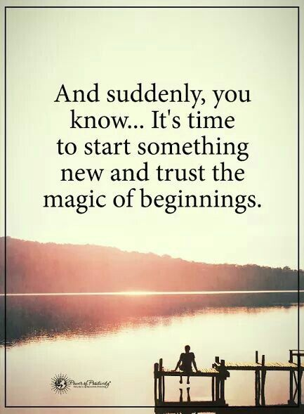 Pin by Thea Fab on positivity | Inspirational Quotes ...