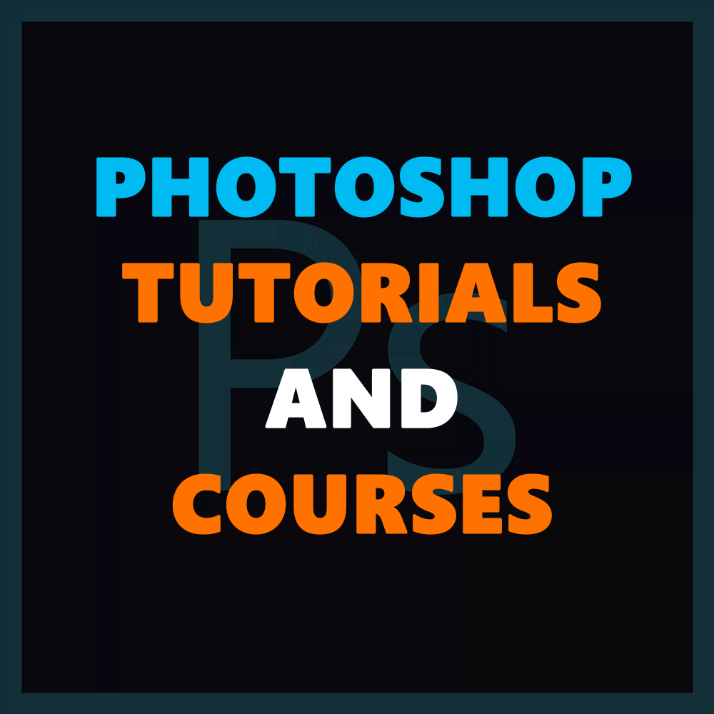 Photoshop tutorials websites image collections any tutorial examples photoshop tutorials and courses technowing tutorials learn and explore the best photoshop tutorials and courses online baditri Image collections
