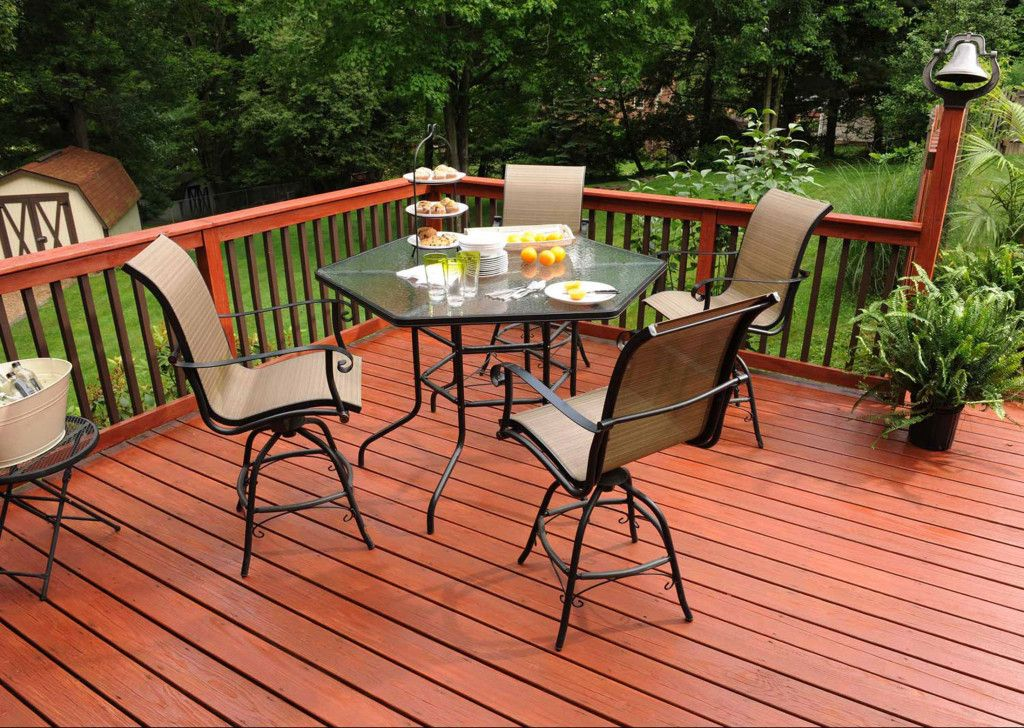 Outdoor Furniture With Wood Floor Stain Ideas, Outdoor Furniture With Wood  Floor Stain Gallery, Outdoor Furniture With Wood Floor Stain Inspiration,  ...