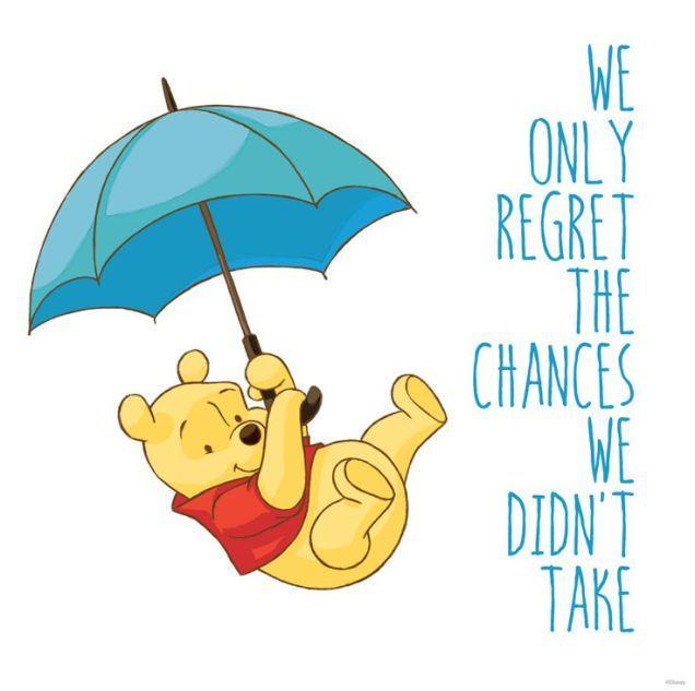 winnie the pooh quotes google search graduation cap designs rh pinterest co uk Winnie the Pooh Quotes By Classic Winnie the Pooh Clip Art