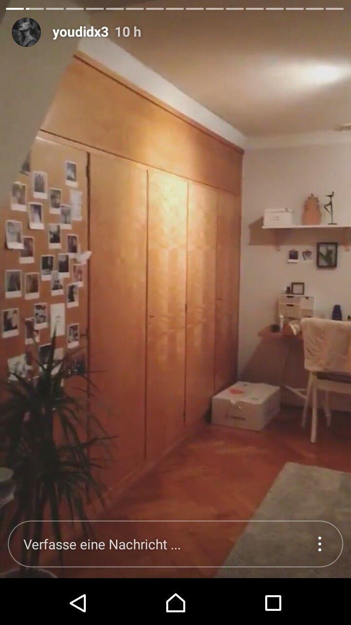 Pin by annabanana on roomspirationstudyspo pinterest roomspiration