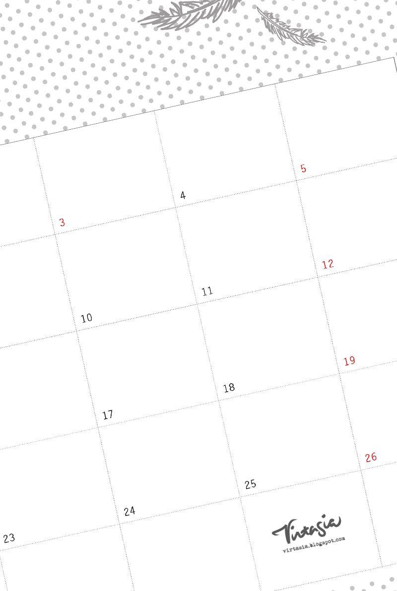 Huhtikuun ilmainen tulostettava seinäkalenteri ja puutarhavalojen tuunaus.  Free calendar template ( April 2015) and light for garden. http://virtasia.blogspot.fi/2015/04/huhtikuun-kalenteri-ja-tunnelmaa.html