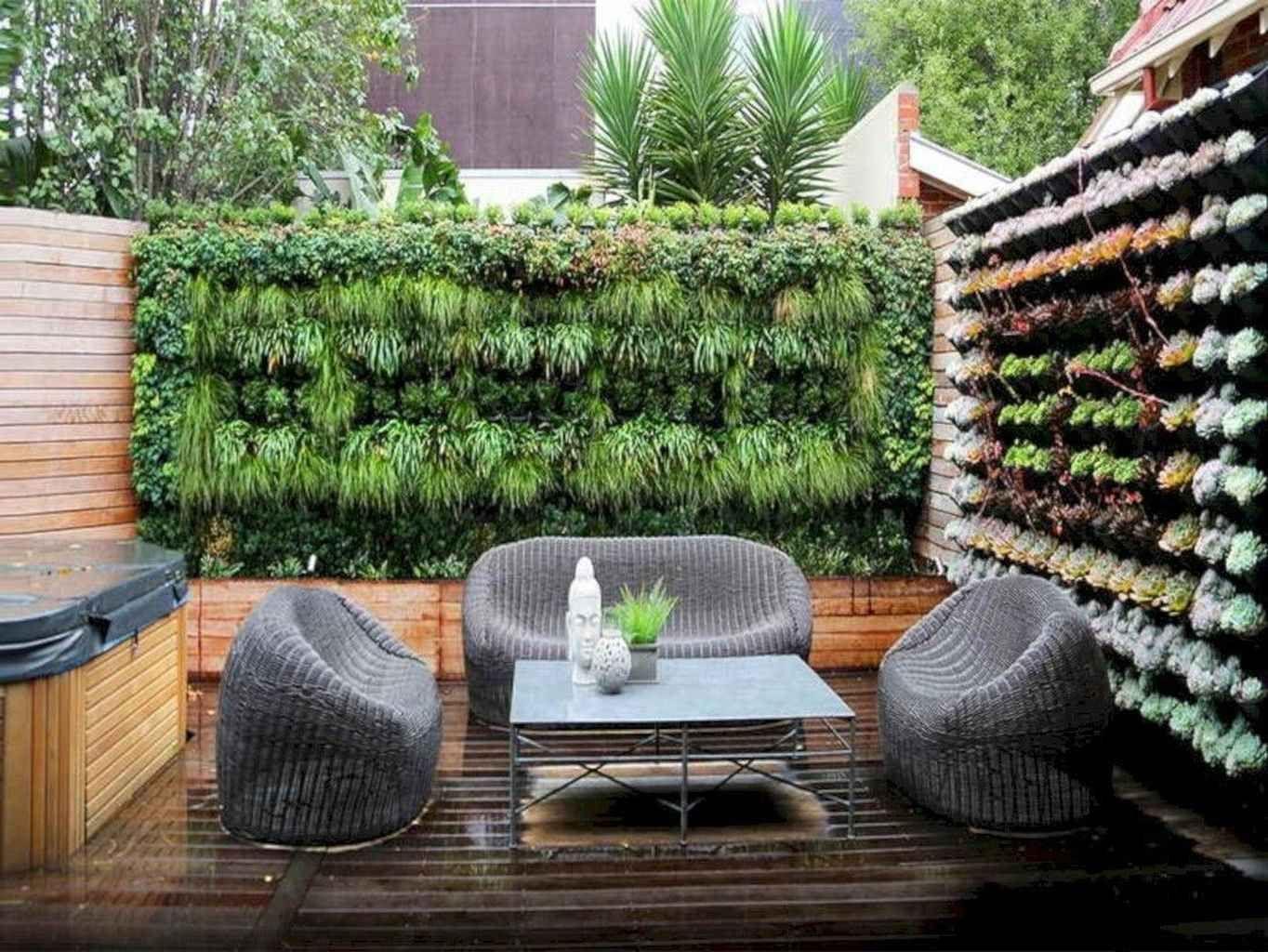 70 impressive indoor vertical garden decor ideas on indoor vertical garden wall diy id=23777
