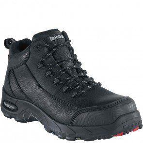 Reebok - Brands Boots Online | Boots