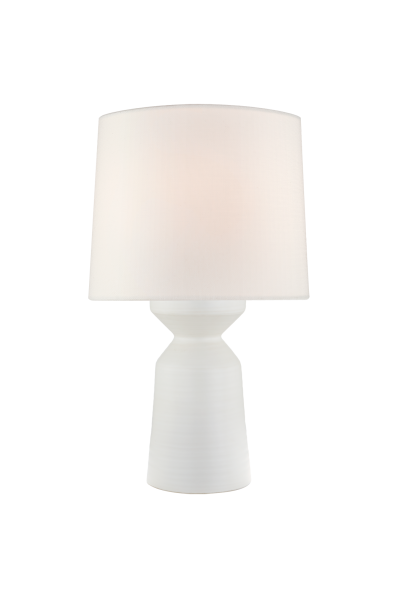 Nero Large Table Lamp in 2020 | Large table lamps, Table lamp ...