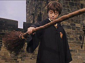 Product Idea   Harry potter world, Harry potter, Harry potter broomstick
