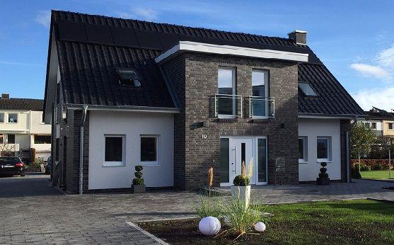 ART 146 Einfamilienhaus mit über 145 qm Wohnfläche