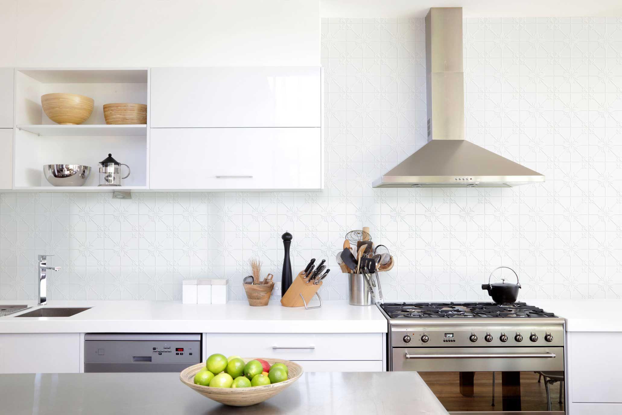 Southern Cross Ceramics | House | Pinterest | Bathroom tiling ...