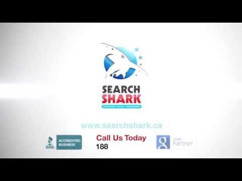 Online marketing Vancouver The best SEO Company Vancouver is always the best solution for your business to be successful. Don't look anymore; you have Searchshark, the best SEO Company Vancouver. Technology has completely transformed the business world. Customers get what they want from the available search engines. Your business should be well placed on the search engines. Your website must be optimized for you to have an edge over your competitors.