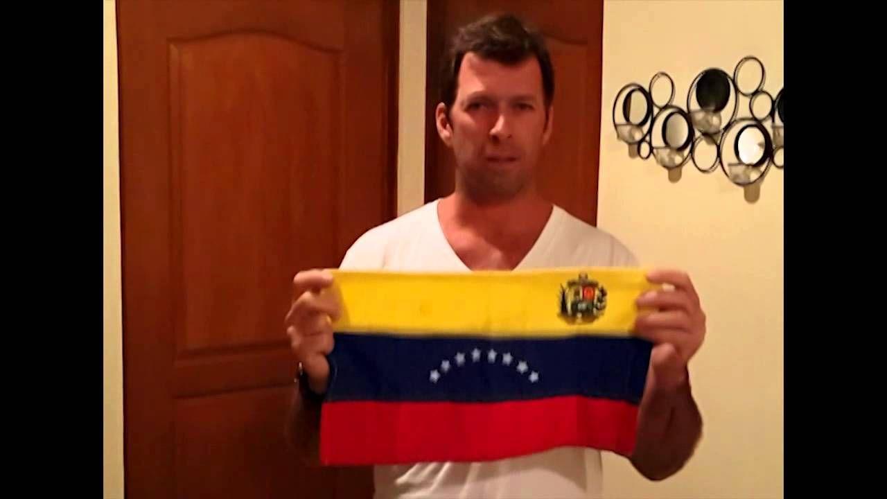 Menajes para Venezuela desde Costa Rica,