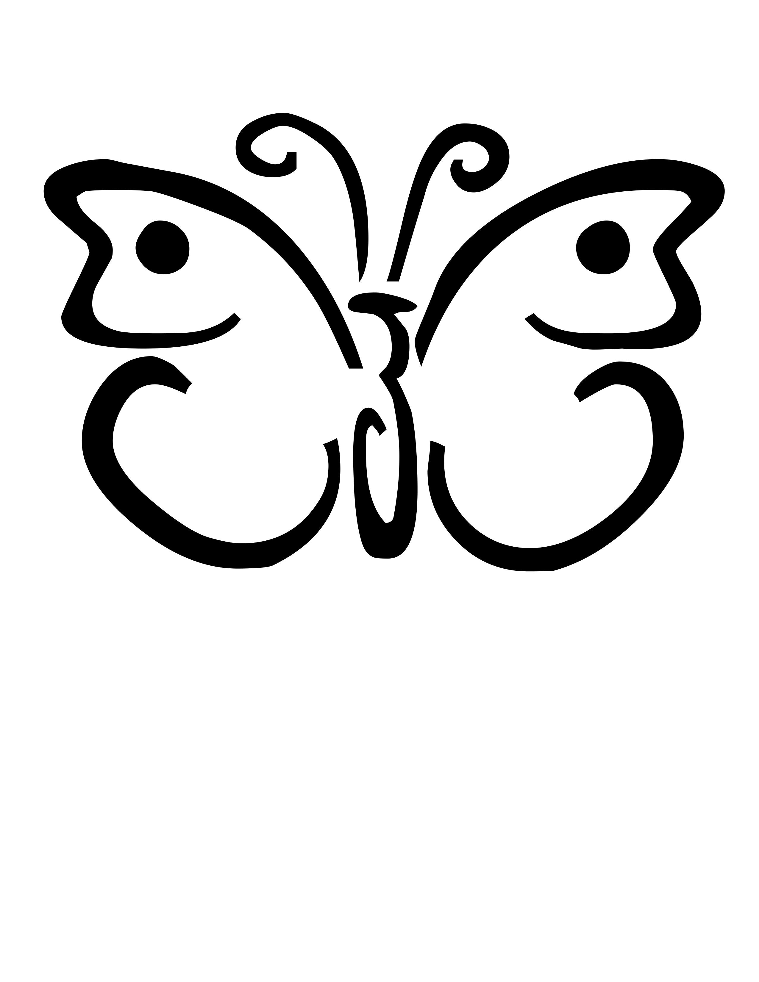Images Of Butterflies Coloing Pages Butterfly Coloring Pages Butterfly Coloring Page Coloring Pages Coloring Pictures [ 3300 x 2550 Pixel ]