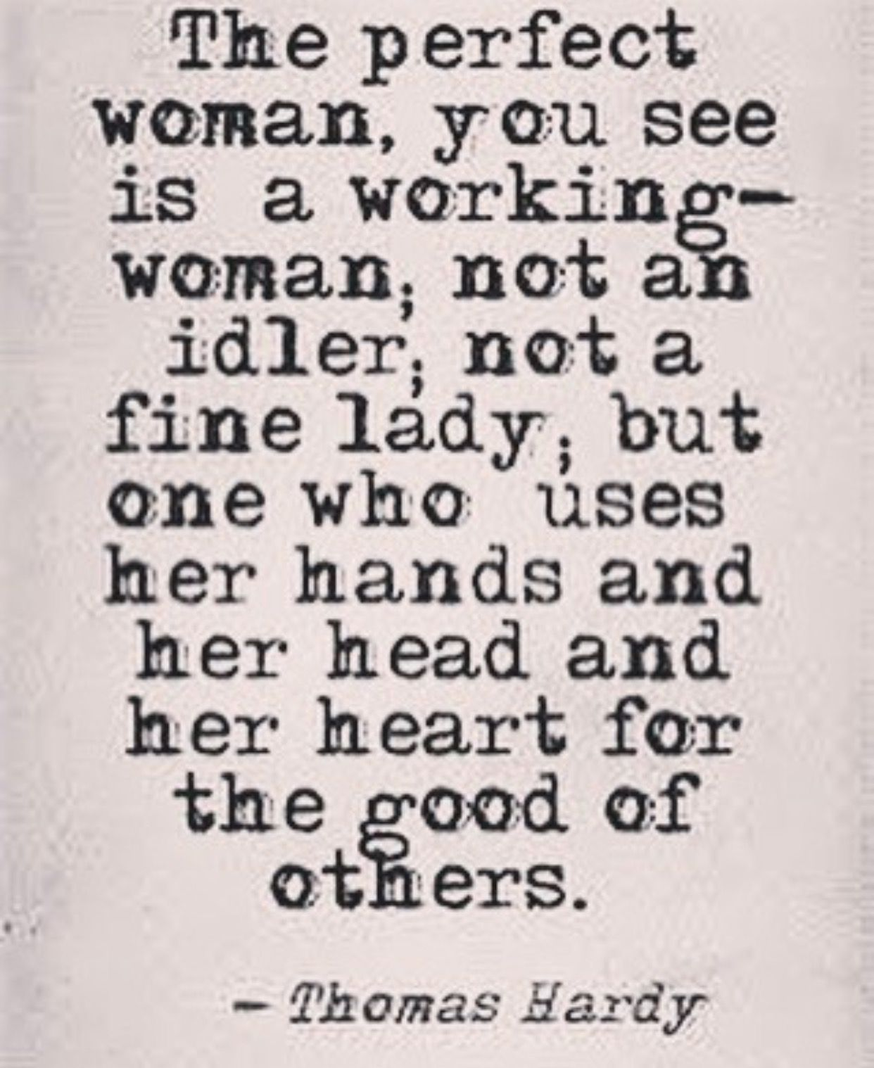 Good Woman Quotes Pintor On Quotes  Pinterest