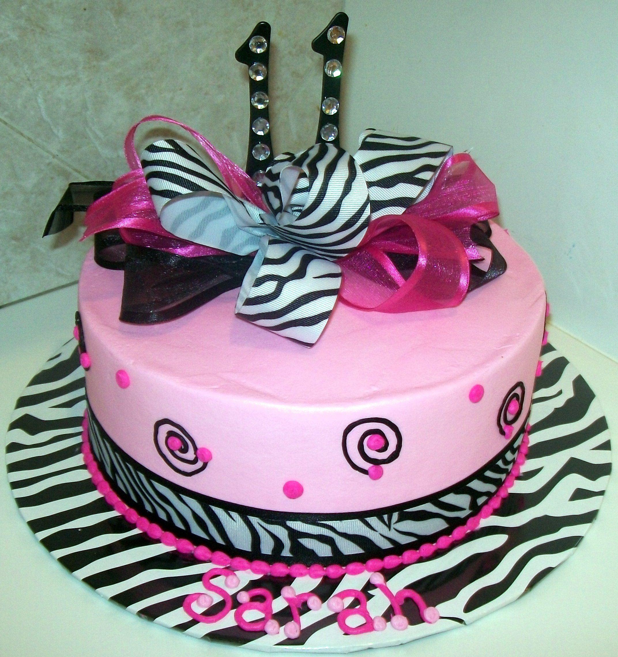 Crown Birthday Cake Birthday Cake Girls Girl Cakes Pink Birthday Cakes