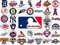 the best sport ever